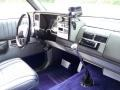 Onyx Black - Sierra 1500 Regular Cab Photo No. 47