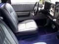 Onyx Black - Sierra 1500 Regular Cab Photo No. 48
