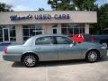 Light Tundra Metallic 2003 Lincoln Town Car Gallery