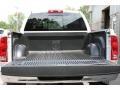 2006 Bright Silver Metallic Dodge Ram 1500 SLT Quad Cab 4x4  photo #17