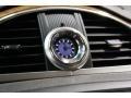 2009 Gold Mist Metallic Buick Enclave CXL  photo #14