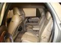 2009 Gold Mist Metallic Buick Enclave CXL  photo #31