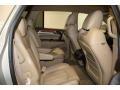 2009 Gold Mist Metallic Buick Enclave CXL  photo #45