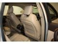 2009 Gold Mist Metallic Buick Enclave CXL  photo #46