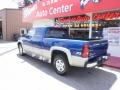Arrival Blue Metallic - Silverado 1500 Z71 Extended Cab 4x4 Photo No. 10