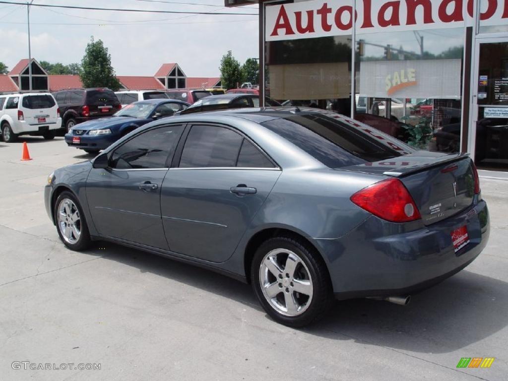 2005 g6