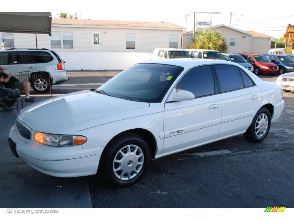 1999 bright white diamond buick century custom 33606465 gtcarlot com car color galleries gtcarlot com
