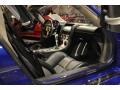 Blue Metallic - S7 Twin Turbo Photo No. 8