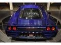 Blue Metallic - S7 Twin Turbo Photo No. 27
