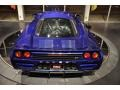Blue Metallic - S7 Twin Turbo Photo No. 28