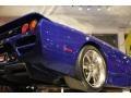 Blue Metallic - S7 Twin Turbo Photo No. 35