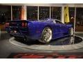 Blue Metallic - S7 Twin Turbo Photo No. 37