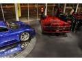 Blue Metallic - S7 Twin Turbo Photo No. 42