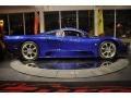 Blue Metallic - S7 Twin Turbo Photo No. 44