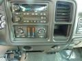 2006 Graystone Metallic Chevrolet Silverado 1500 LS Extended Cab 4x4  photo #23