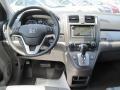 2010 Taffeta White Honda CR-V EX-L  photo #5