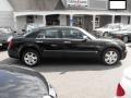 2005 Brilliant Black Crystal Pearl Chrysler 300 C HEMI AWD  photo #4