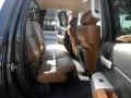 2007 Black Toyota Tundra Limited Double Cab 4x4  photo #10