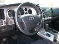 2010 Toyota Tundra Black Interior Transmission Photo