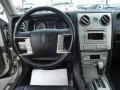 2008 Vapor Silver Metallic Lincoln MKZ Sedan  photo #19