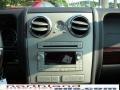 2008 Black Lincoln MKZ AWD Sedan  photo #17