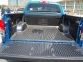 2008 Blue Streak Metallic Toyota Tundra SR5 TRD CrewMax  photo #9