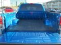 2008 Blue Streak Metallic Toyota Tundra SR5 Double Cab  photo #10