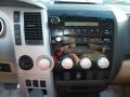 2008 Blue Streak Metallic Toyota Tundra SR5 Double Cab  photo #14