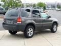 2006 Dark Shadow Grey Metallic Ford Escape XLT V6  photo #6