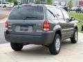 2006 Dark Shadow Grey Metallic Ford Escape XLT V6  photo #7