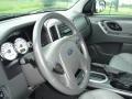 2006 Dark Shadow Grey Metallic Ford Escape XLT V6  photo #18