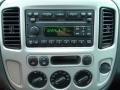 2006 Dark Shadow Grey Metallic Ford Escape XLT V6  photo #28