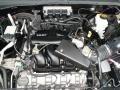 2006 Dark Shadow Grey Metallic Ford Escape XLT V6  photo #41