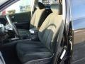 2006 Super Black Nissan Murano S AWD  photo #13