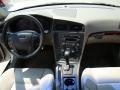 2001 White Volvo V70 T5  photo #20