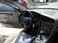 2001 White Volvo V70 T5  photo #21