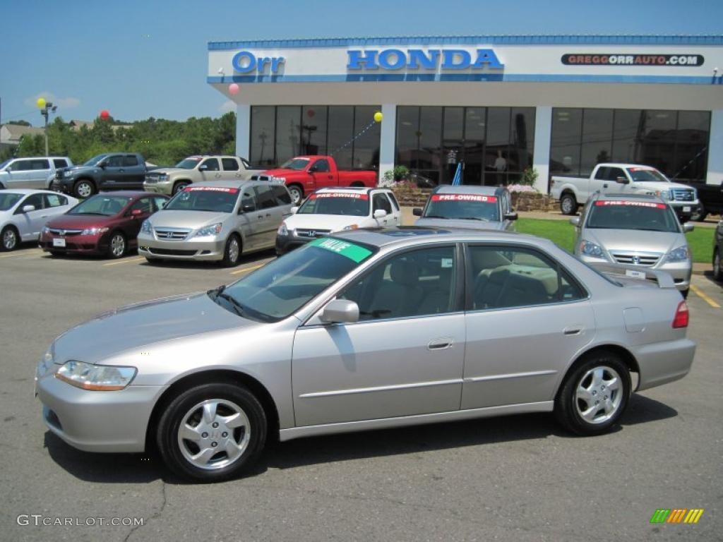 Used Car Dealer Daytona Beach Fl And Port Orange Fl Near