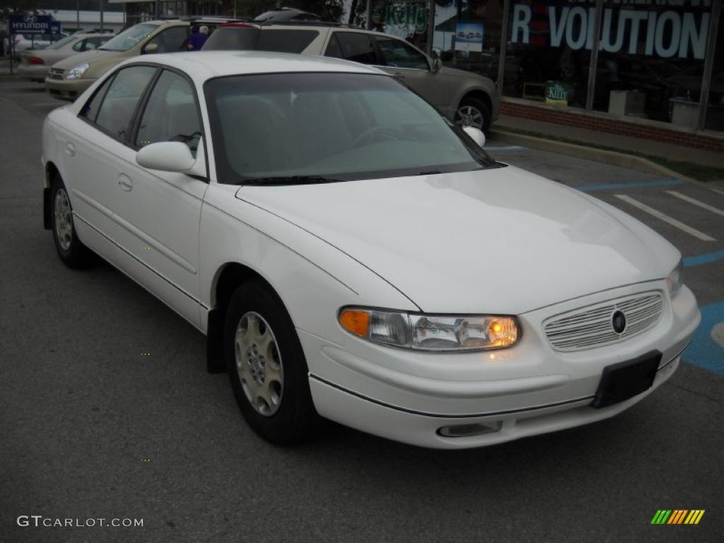 2002 white buick regal ls 34095336 gtcarlot com car color galleries gtcarlot com