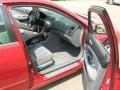 Moroccan Red Pearl - Accord SE Sedan Photo No. 11