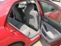 Moroccan Red Pearl - Accord SE Sedan Photo No. 12