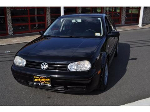 2001 volkswagen golf gls tdi 4 door data info and specs. Black Bedroom Furniture Sets. Home Design Ideas