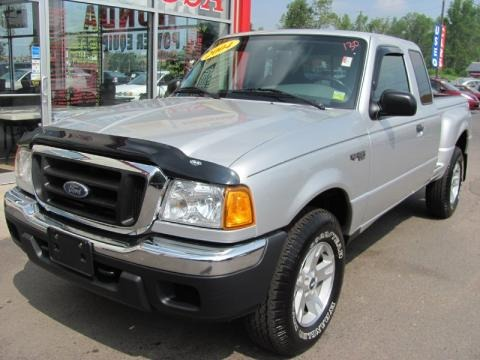 2004 ford ranger xlt supercab flare side 4x4 data info and specs. Black Bedroom Furniture Sets. Home Design Ideas