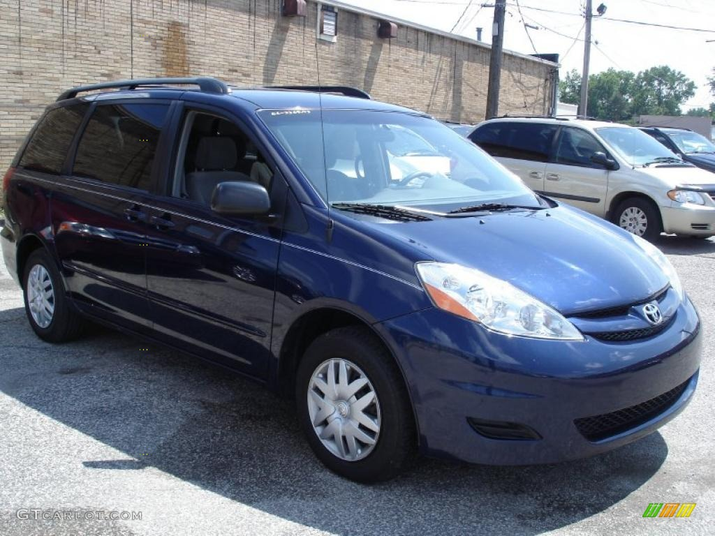 2009 toyota corolla sedan 4d used car prices kelley blue autos post. Black Bedroom Furniture Sets. Home Design Ideas