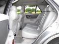 Light Platinum - SRX V6 AWD Photo No. 9