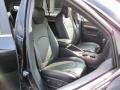 2008 Carbon Black Metallic Buick Enclave CXL AWD  photo #6
