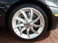 2009 SLR McLaren Roadster Wheel