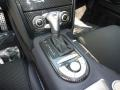 2009 SLR McLaren Roadster 5 Speed AMG Speedshift R Automatic Shifter