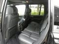 Santorini Black Pearl - Range Rover Supercharged Photo No. 4