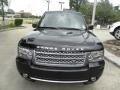 Santorini Black Pearl - Range Rover Supercharged Photo No. 6