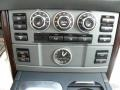 2007 Zermatt Silver Metallic Land Rover Range Rover HSE  photo #22